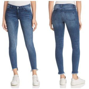 NEW DL1961 Emma Power Legging Skinny Jeans 29